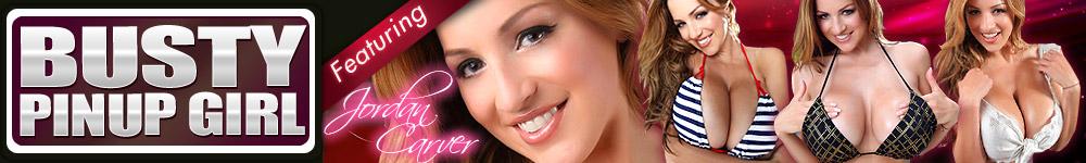 http://www.pinupnudes.com/wp-content/uploads/2013/04/PinupGirlFeature_Jordan1.jpg'   width='968' height='420