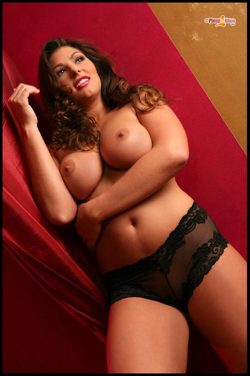 Com - The Official Site Of Rachel Aldana