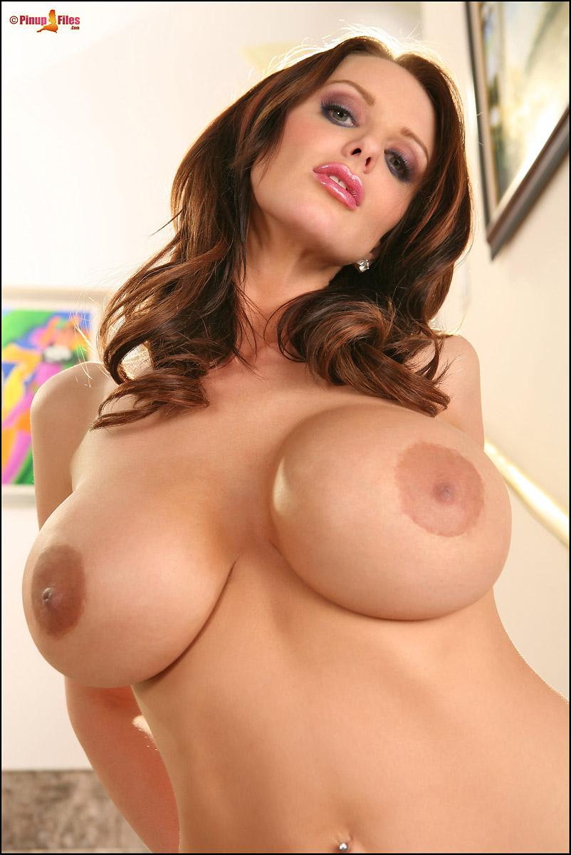 Boobs in bra porn-5197